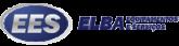 ELBA – Equipamentos e Serviços